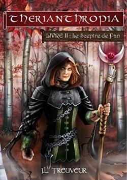 therianthropia-tome-2-le-sceptre-de-pan-866759-250-400
