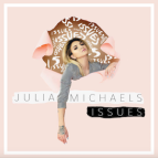 Issues_(Official_Single_Cover)_by_Julia_Michaels-1