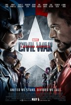 captain-america,-civil-war-110279