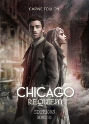 chicago-requiem-944078