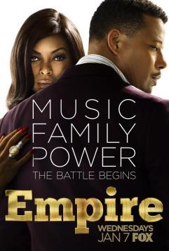 Empire_TV_Series-446833948-large