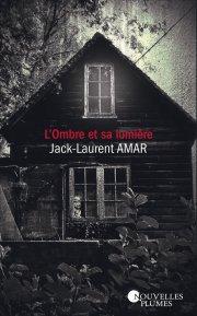 l-ombre-et-la-lumiere-963490