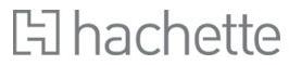 logo-hachette-e1510183001592