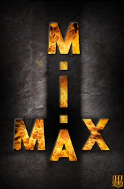 max-639721