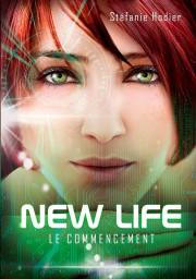 new-life-914938