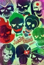 suicide-squad-105577
