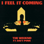 The_Weeknd_-_I_Feel_It_Coming