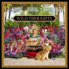 Wild_Thoughts_Single